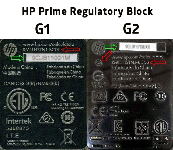 [Image: Prime-regulatory-block-comparison.jpg]