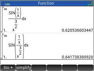 [Image: integral.png]