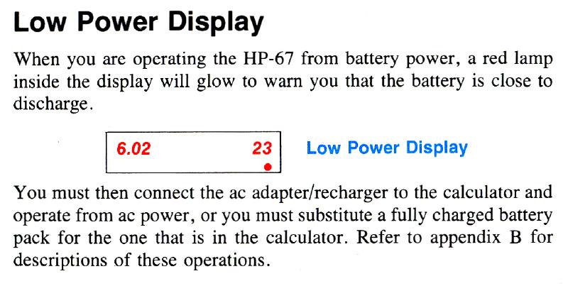 [Image: HP-67LowBattIndicator.jpg]