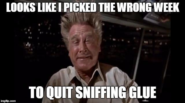 [Image: sniffing-glue.jpg]
