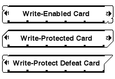 [Image: write-protect-defeat-card.png]