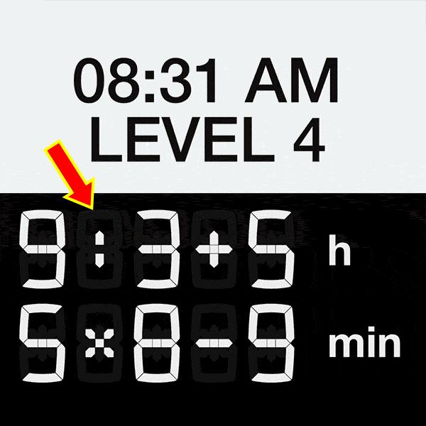 [Image: clock3.png]